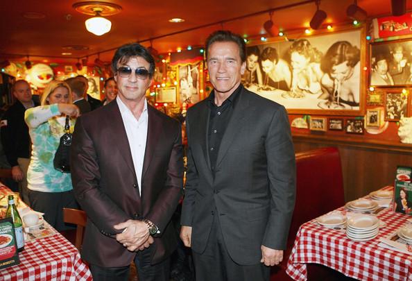 Governor+Schwarzenegger+Sly+Stallone+Join+jNFXsVirZU7l