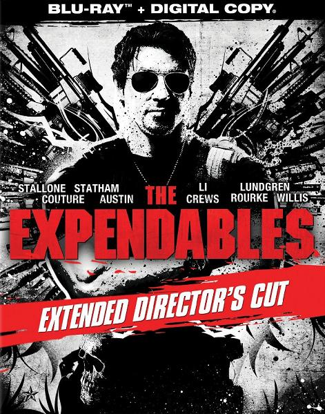 expendables_dircut