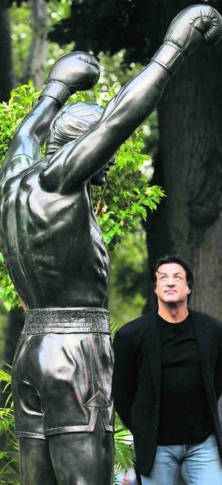 statua-rb