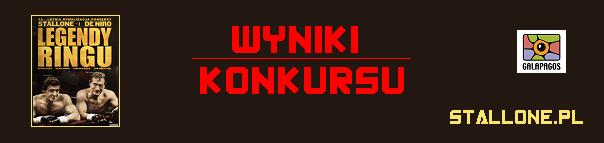 legendyringu_WYNIKI