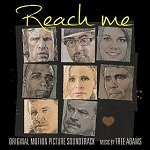 Reach-Me-ost
