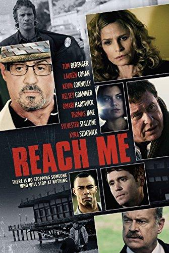 reachme_cover