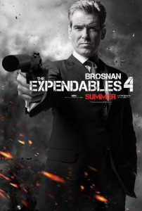 Pierce-brosnan-expendables-stallone