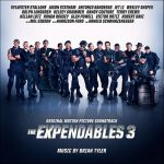 Expendables_3_SILCD1462a
