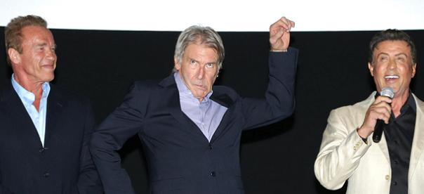 expendables-3-harrison-ford-sylvester-stallone-premiere