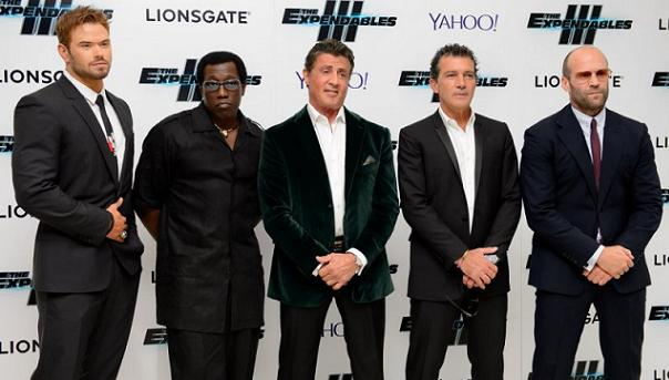 expendables_premiere_actors_a_l