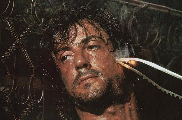rambo-first-blood-part-ii-lobby-card-6