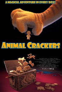 AnimalCrackers_Poster_05
