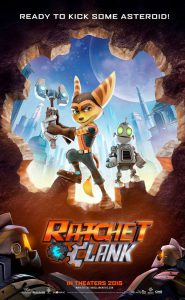ratchetposter
