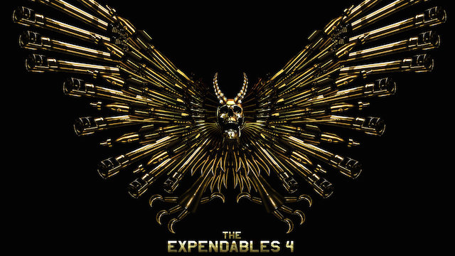 expendables_4k