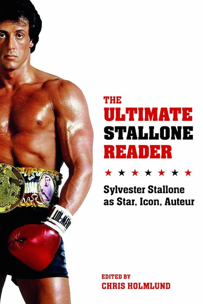 ultimate_stallone_reader1