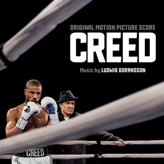 creed_soundtrack