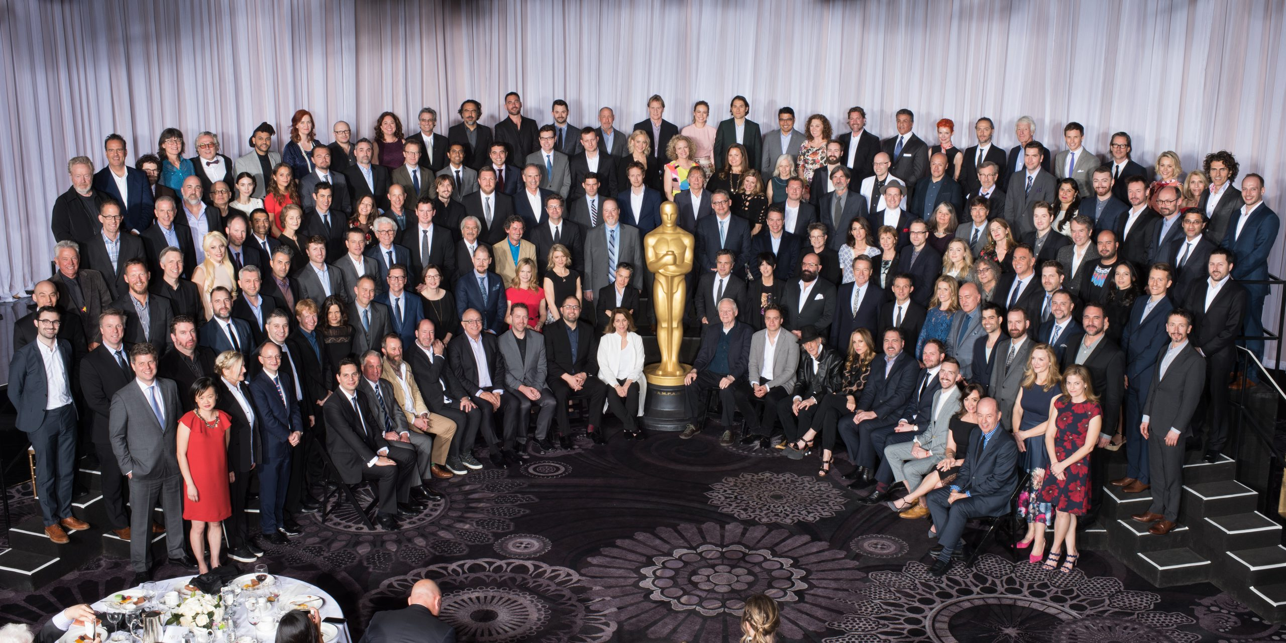 oscar nominees luncheon 2016 scaled