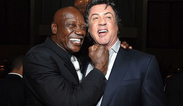 rocky actor tony burton has died aged 78 862212