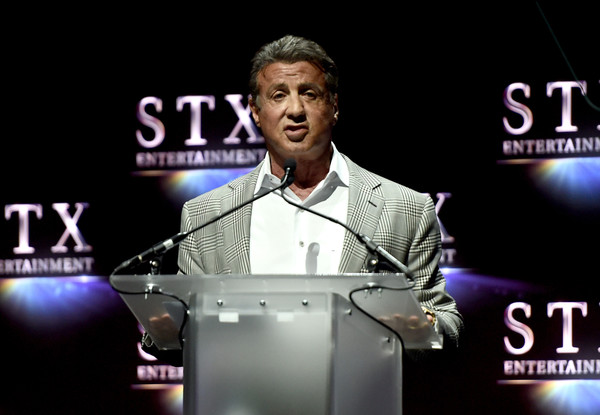 Sylvester+Stallone+CinemaCon+2016+State+Industry+SyZCF8FRti9l