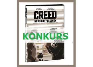 CREED-K3