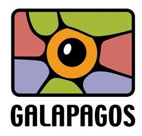 galapos-logo