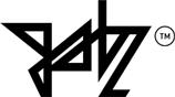 gabz_log