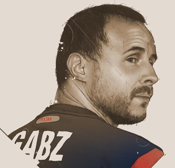 gabzpro
