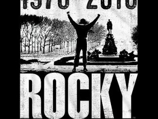 new-nwt-rocky-40th-anniversary-1976-hands-held-_1