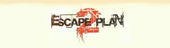 Obsadowy plan ucieczki