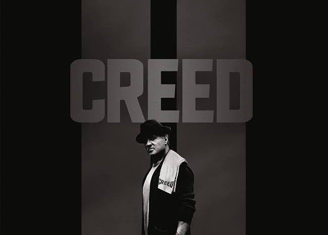 Polski plakat, zwiastun i fabuła do drugiego Creeda