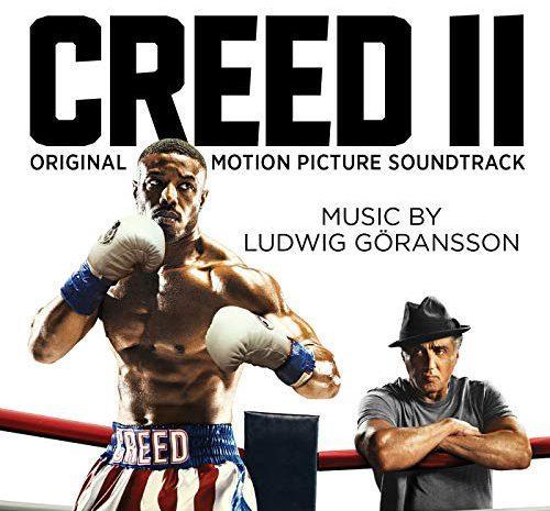 Soundtracki do Creeda II już dostępne