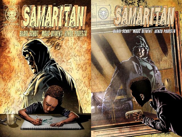 samaritan20191