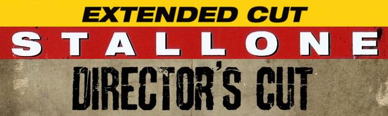 stalloneexdircut logo