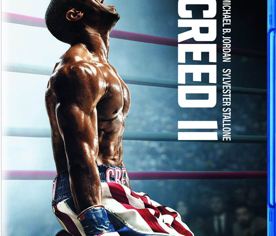 creed ii b iext54088234