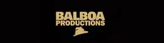 balboa productions