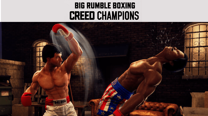 creed2game