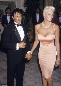 Sylvester_Stallone_s_ex_wife_Brigitte_Nielsen