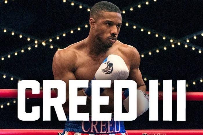 Rocky Balboa jednak nie pojawi się w Creed III