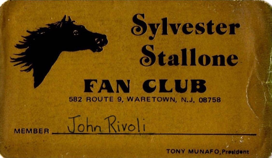 sylvester-stallone-fan-club-john-rivoli