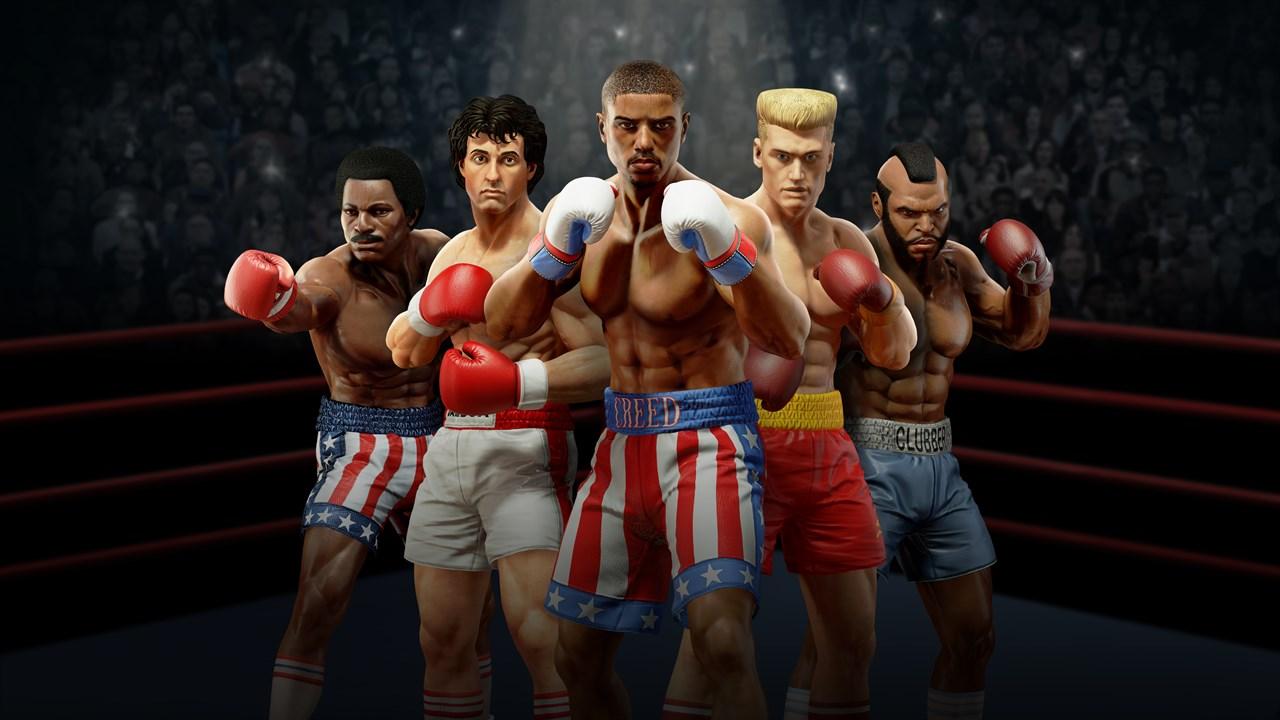 Big-Rumble-Boxing-Creed-Champions