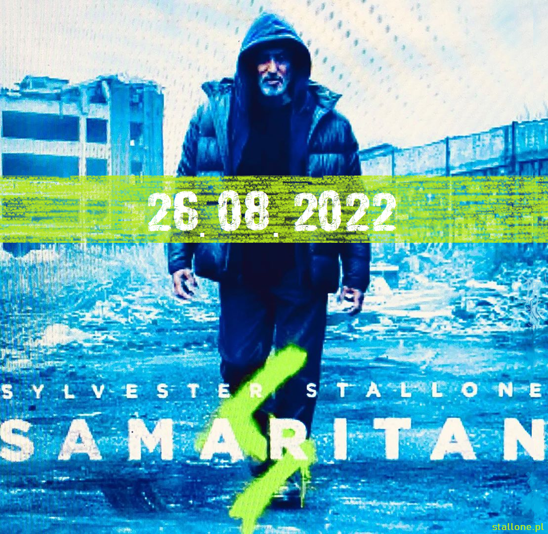 samaritan_premiera-unofficial